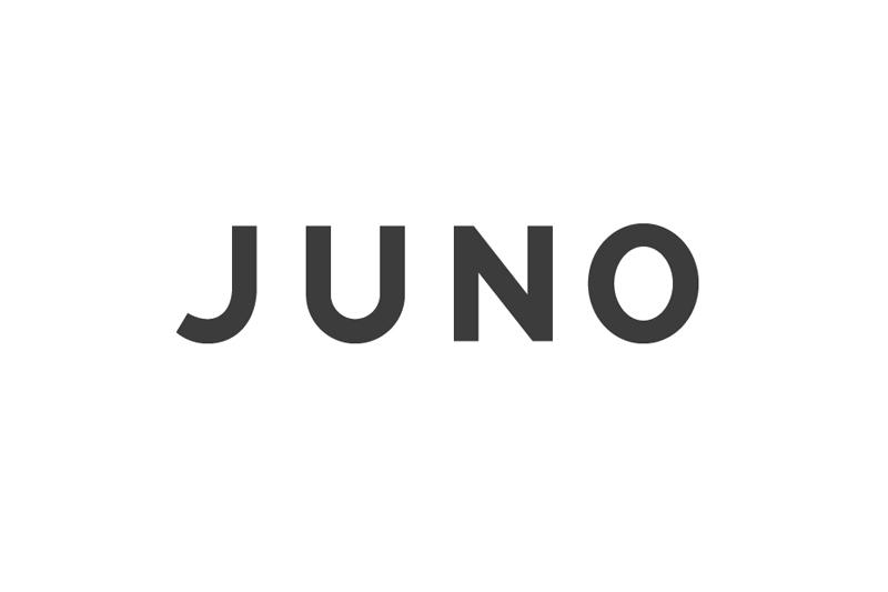 juno corporate identity portal