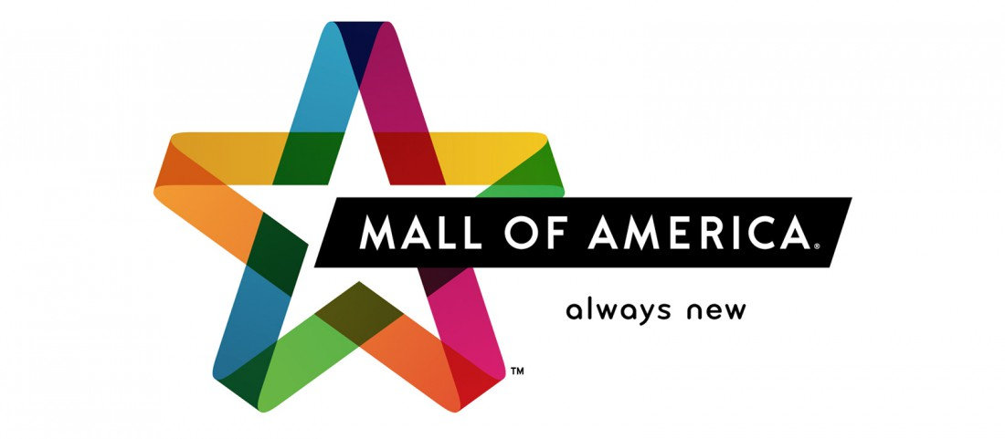 Mall-of-America-logo-2013