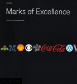 Marks of Excellence