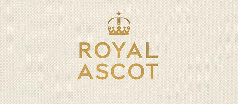 ROYAL-ASCOT-HEADER