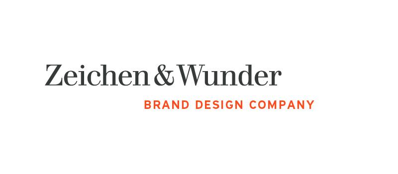 zeichen-und-wunder_logo_2016