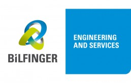bilfinger_label