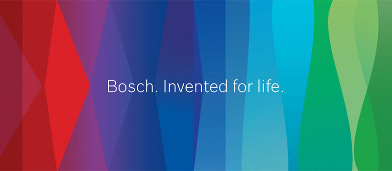 corporate at bosch Fascinating research at bosch in corporate research, our highly specialized associates all over the world work on technological breakthroughs in fields such as software development, robotics, or engine management.