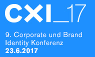 CXI brand talks 2017