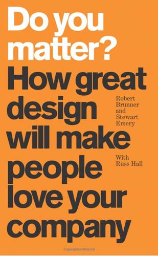 do-you-matter