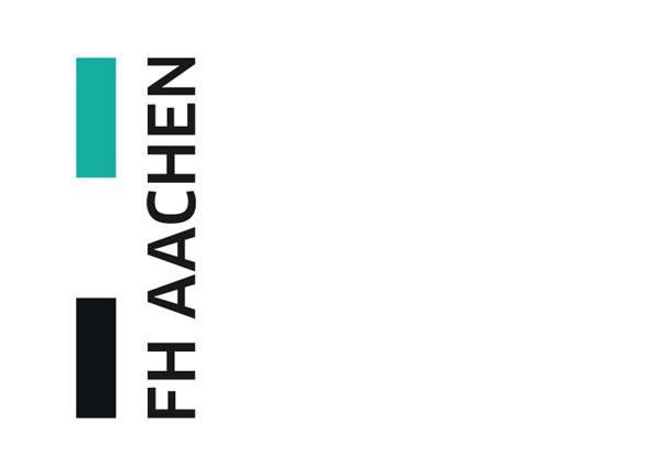 fh_aachen