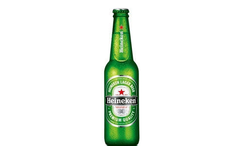 heineken_bottle