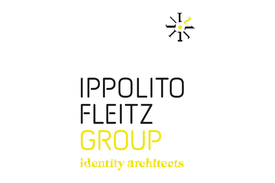 ippolito fleitz group corporate identity portal. Black Bedroom Furniture Sets. Home Design Ideas