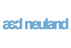 logo-aed-neuland-2015