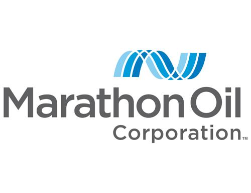 marathon_oil