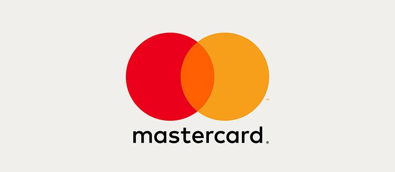Mastercard 6 Corporate Identity Portal