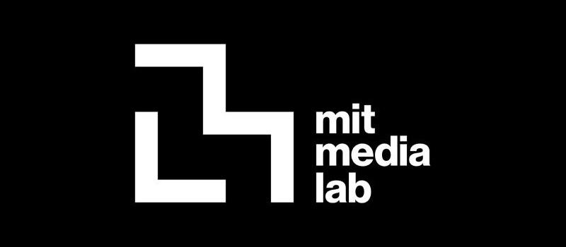 mit_media_lab