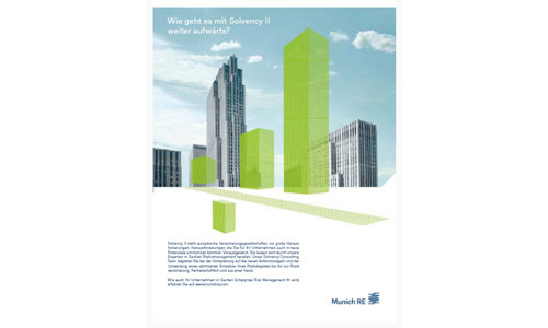 munich_re_2