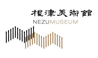 nezu_museum