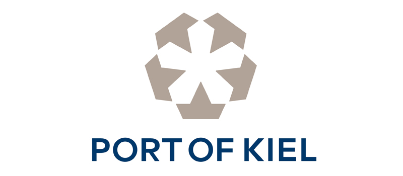 port-of-kiel