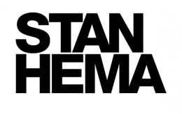 stan_hema