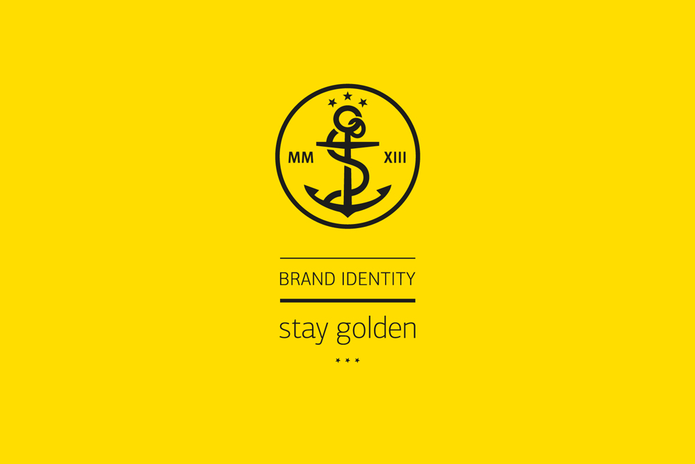 stay-golden_1
