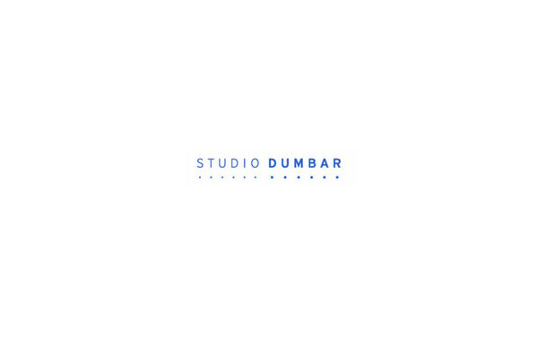 studio_dumbar