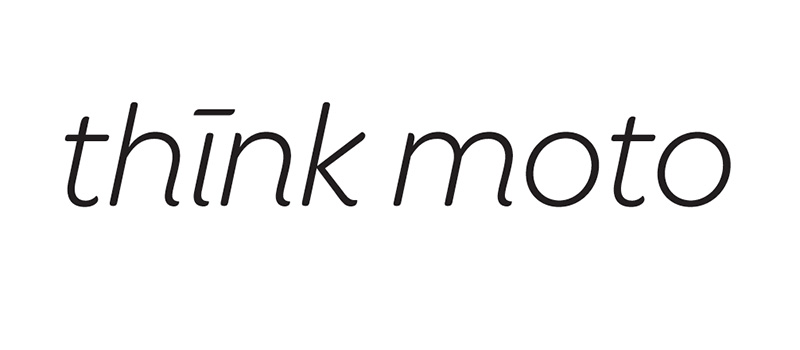 thinkmoto
