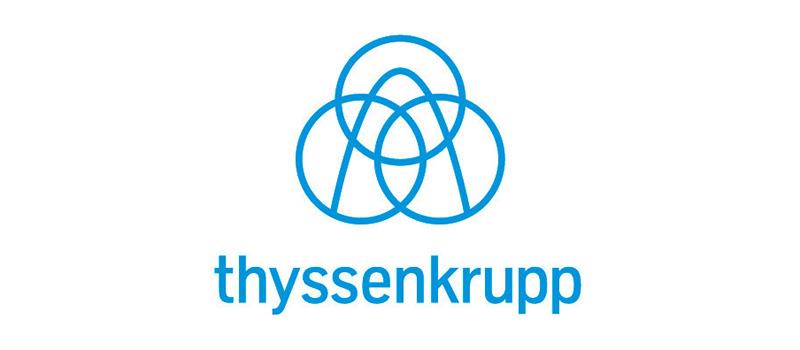 thyssen_krupp