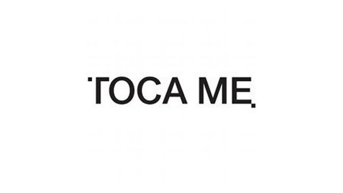 toca_me