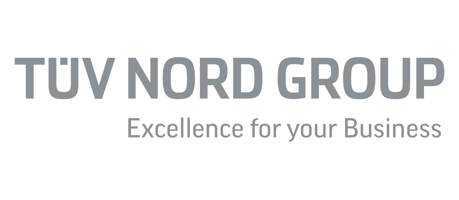 neue dachmarke f r t v nord group corporate identity portal. Black Bedroom Furniture Sets. Home Design Ideas