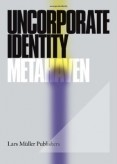 uncorporated_identity