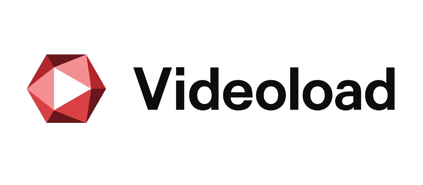 Videoload Neue Filme