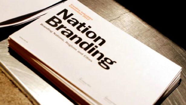 wally-olins-on-nation-branding